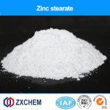 Zinc Stearate Zn-St Zinc Distearate CAS No: 557-05-1