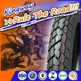 3.00-17 Street Standard Tt/Tl Motorcycle Tire