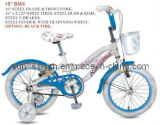 Children Bicycle with Good Design Sr-1609