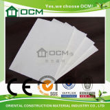 MGO Slurry Building Materials MGO Structure Wall Panels
