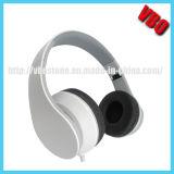 Super Bass Stereo Headphone Factory Price