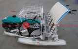Hot! ! ! High Efficiency 4rows Rice Transplanter with Big Discount