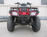300CC ATV, Quad with CE (MC-372)