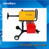 Brake Disc Lathe / Brake Drum/Disc Cutting Lathe/ High Precision Braked Disc Aligner for Braked Disc Repair (JS-8700S)