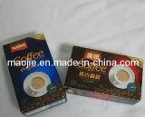 High Quality Audun Slimming Coffee (MJ-10 sachets)