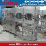 Automatic Stainless Steel Ce Approved Automatic 5 Gallon Filling Machine
