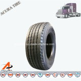 China Good Quality Cheap Price Radial Truck Tire 385/65r22.5