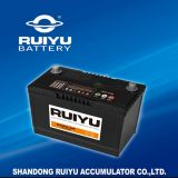12V Auto Battery Motor Parts Accessories