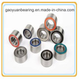 All Kinds of Wheel Bearing (DAC30600337)