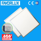 Dali Dimmable 595*595 LED Panel Light with Meanwell LCM-40