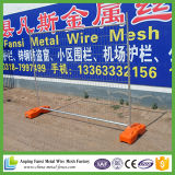Competitive Price Galvanized Temporary Fence for Sale