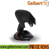 Creativity Mouse Style Desktop Holder Car Windshield Phone Holder