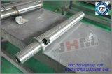 Nitrided Barrel for Fanuc Injection Molding Machine