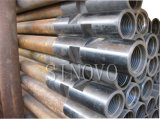 Wireline Drill Rods, Parallel Threaded Drill Rods