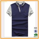 Cheap Promotional Advertising Plain Polo Shirt