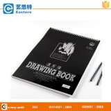 Clild Printing Drawing Paper Drawing Book
