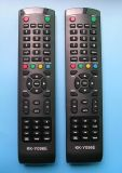 Remote Controller/Set-Top Box Remote Control /TV Remote Control/News Remote Control