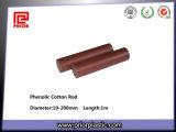 Phenolic Rod with 8-200mm Diameter