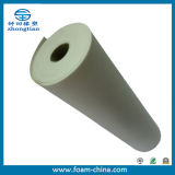 IXPE Foam for Packing