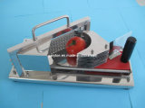Convenient Tomato Cutter for Cutting Tomato (GRT-HT4)