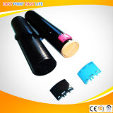 High Page Black Compatible Toner Cartridge for Xerox 505