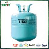 Gafle/OEM Refrigerant R134A/13.6kg