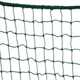 Supply Sport Field Tennis Nets