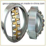Wheel Bearing, Self-Aligning Roller Bearing, Rolling Bearing (22308)
