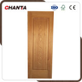Cheap Wood Veneer Door Skin From Manufacturer