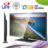 2017 Uni Full HD 46-Inch E-LED TV