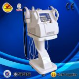 Wholesales Weight Loss/Slimming Equipment/Liposuction Cavitation