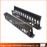 Cable Management for Network Cabinet (TN-301-12)