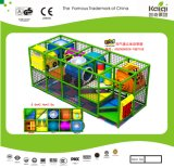 Kaiqi Small Indoor Soft Play Playground Set - Available in Many Colours (TQBT16E)