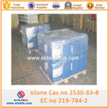 Gamma-Glycidoxypropyltrimethoxysilane CAS No 2530-83-8