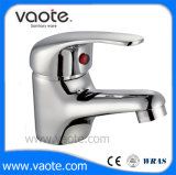 High Quality Single Handle Basin Mixer Faucet (VT10303)
