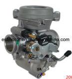 Motorcycle Accessory Carburetor for Pulsar 200