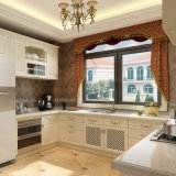 Modern Fashion Customized Kitchen Furniture