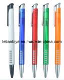 Plastic Ballpoint Pen as Promotion (LT-Y066)