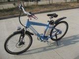 26′ Fat Tire Big Power Cheap Mountain E Bike
