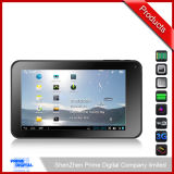 Shenzhen Android Mini WiFi HDMI 7 Inch Tablet