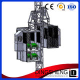 Best Selling Construction Material Lifter