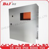 Metal Outdoor Electrical Cabinet