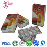 Natural Health Food for Weight Loss Slimming Capsule