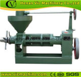Sesame Oil Press Machine (6YL-100) , Oil Presser