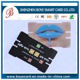 Tk4100 ID Smart Card for Staff