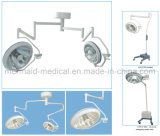 Operating Light Xyx-F700/500 (Medical Equipment Chinese arm)