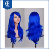Top Grade Virgin Peruvian Hair, Aliexpress Hair 100 Clip in Hair Extension, Peruvian