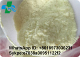 17A-Methyl-1-Testosterone Safely Pass Customs Anabolic Steroid Powder for Bodybuilding