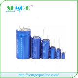 Best Sales Super Capacitor