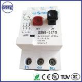 Gwe GSM8-32 Series Motor Protection Breaker